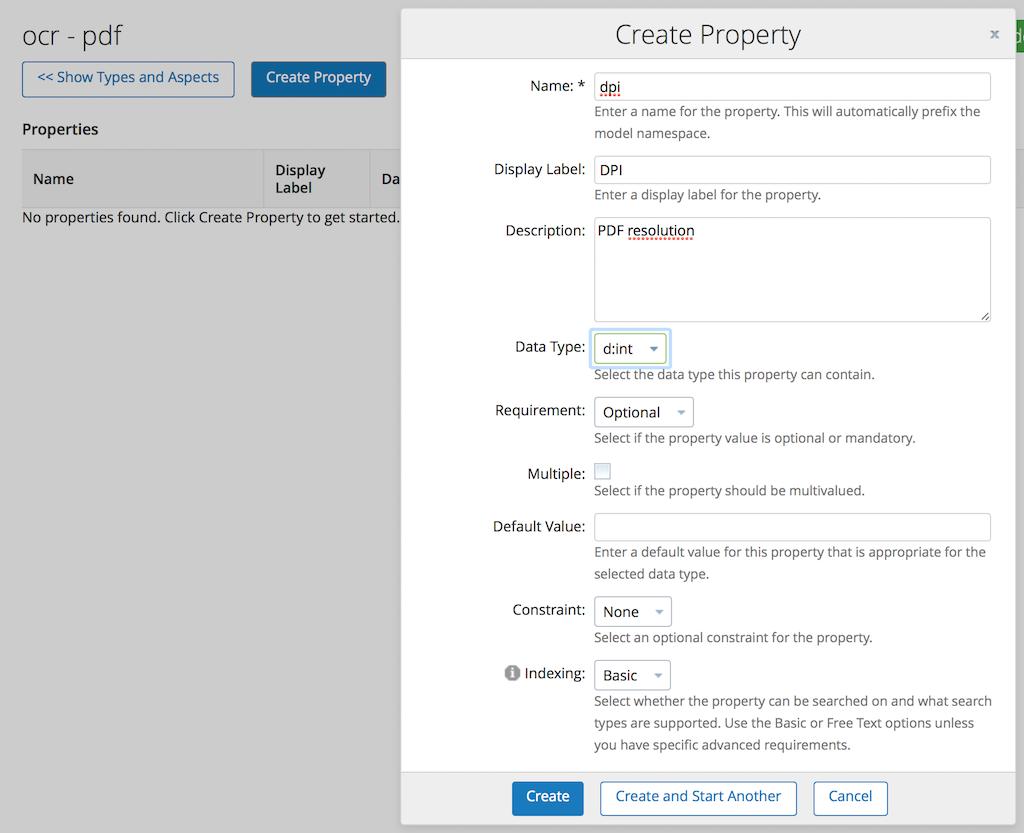 5-create_property