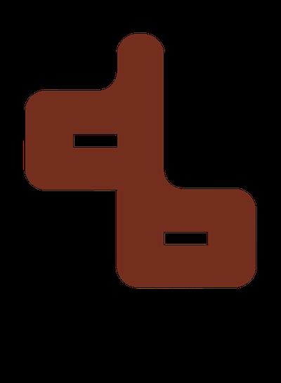 bbh-logo-160330-hq-small