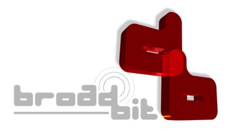 broadbit_logo-red